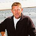 Simon Schot